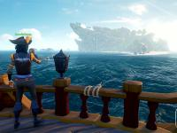 capture du jeu : Sea of Thieves_21