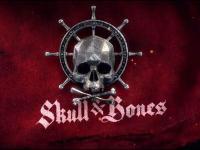 capture du jeu : Skull & Bones_9