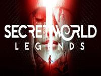 capture du jeu : Secret World Legends_7