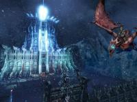 capture du jeu : Riders of Icarus_6