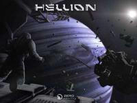 capture du jeu : Hellion_13