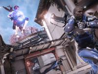 capture du jeu : Lawbreakers_0