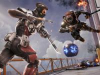 capture du jeu : Lawbreakers_2