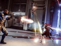 capture du jeu : Lawbreakers_3