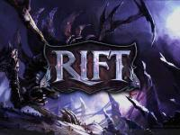 capture du jeu : Rift_10