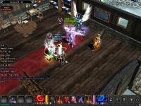 capture du jeu : MU Online_8