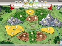 capture du jeu : Travian Kingdoms_5