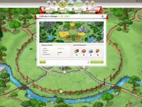 capture du jeu : Travian Kingdoms_6