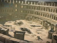 capture du jeu : Warface_4