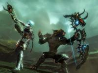 capture du jeu : Guild Wars 2_3