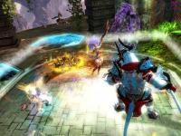 capture du jeu : Guild Wars 2_5