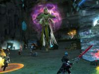 capture du jeu : Guild Wars 2_6