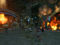 capture du jeu : Guild Wars 2_7