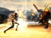 capture du jeu : Guild Wars 2_9