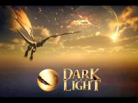 capture du jeu : Dark and Light_21