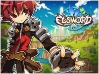 capture du jeu : Elsword_5