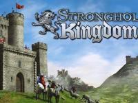 capture du jeu : Stronghold Kingdoms_0
