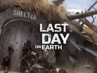 image de l'article : Comment va évoluer Last Day on Earth ?