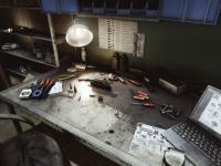 capture du jeu : Escape from Tarkov_6