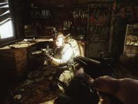 capture du jeu : Escape from Tarkov_9