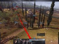 capture du jeu : Total War Arena_5