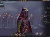 capture du jeu : Total War Arena_7