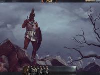 capture du jeu : Total War Arena_9