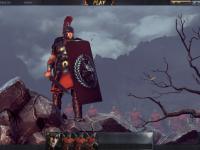 capture du jeu : Total War Arena_10