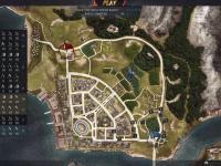 capture du jeu : Total War Arena_12