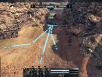 capture du jeu : Total War Arena_13