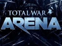capture du jeu : Total War Arena_15