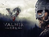 capture du jeu : Valnir Rok_6