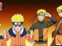capture du jeu : Naruto Online_5