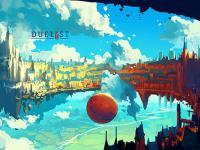 capture du jeu : Duelyst_2