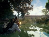 image de l'article : PUBG - 7 records du monde battus dans le Guinness
