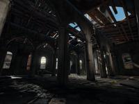 capture du jeu : Playerunknown's Battlegrounds_9