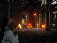 capture du jeu : Playerunknown's Battlegrounds_10