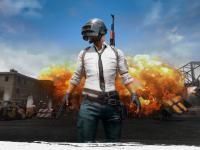 capture du jeu : Playerunknown's Battlegrounds_11