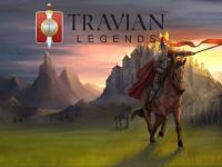 capture du jeu : Travian_5