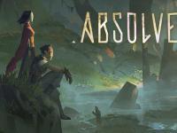 capture du jeu : Absolver_7