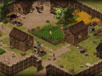 capture du jeu : Wild Terra_3