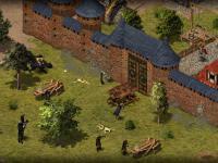 capture du jeu : Wild Terra_4