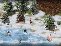 capture du jeu : Wild Terra_5