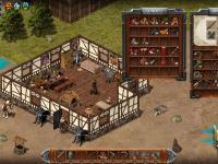 capture du jeu : Wild Terra_6