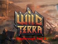 capture du jeu : Wild Terra_7