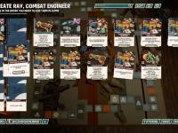 capture du jeu : The Amazing Eternals_5