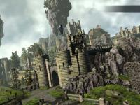 capture du jeu : Shroud of the Avatar_3