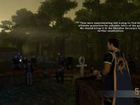 capture du jeu : Shroud of the Avatar_11