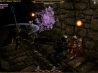 capture du jeu : Shroud of the Avatar_12