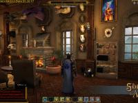 capture du jeu : Shroud of the Avatar_15